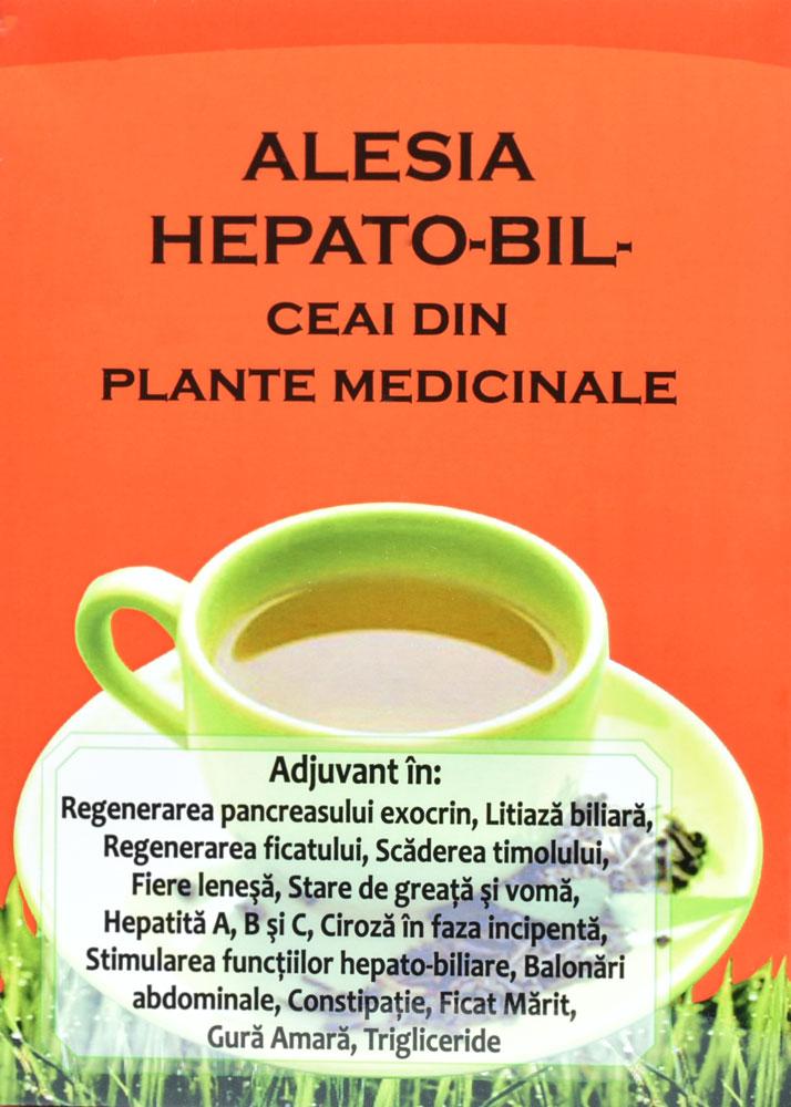 Cele mai bune 25 de plante medicinale pentru pierderea în greutate (susținute de știință)