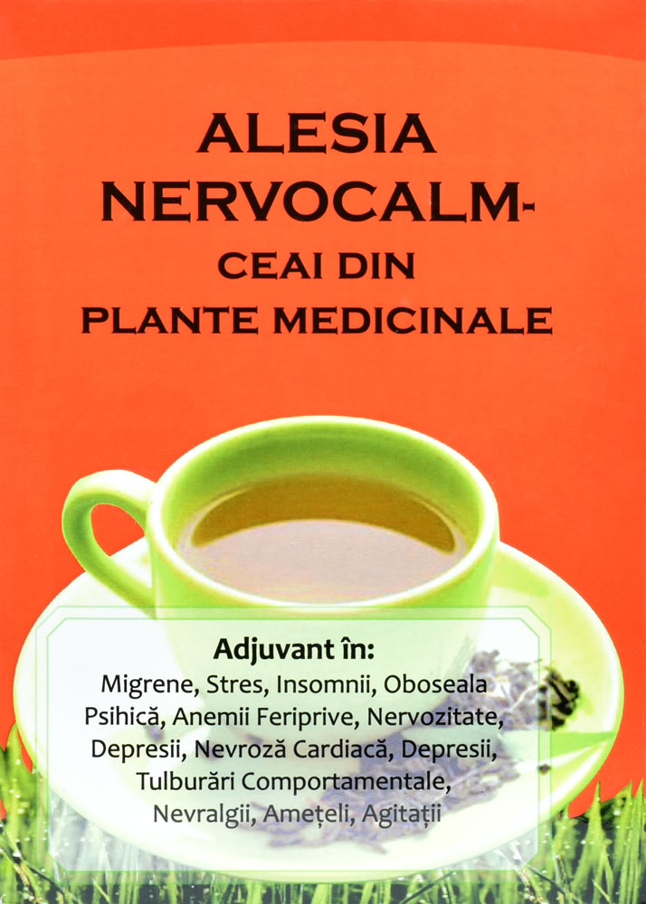 10 remedii din plante pentru varice